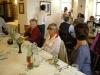 2014-07-13-TORRICELLA-GESSOPALENA-IUVANUM-JOHN-FANTE-023-2
