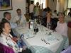 2014-07-13-TORRICELLA-GESSOPALENA-IUVANUM-JOHN-FANTE-025-2