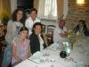2014-07-13-TORRICELLA-GESSOPALENA-IUVANUM-JOHN-FANTE-026-2