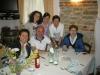 2014-07-13-TORRICELLA-GESSOPALENA-IUVANUM-JOHN-FANTE-027-2