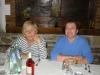 2014-07-13-TORRICELLA-GESSOPALENA-IUVANUM-JOHN-FANTE-031-2
