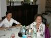 2014-07-13-TORRICELLA-GESSOPALENA-IUVANUM-JOHN-FANTE-033-2