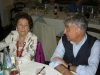 2014-07-13-TORRICELLA-GESSOPALENA-IUVANUM-JOHN-FANTE-034-2