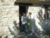 2014-07-13-TORRICELLA-GESSOPALENA-IUVANUM-JOHN-FANTE-038-2