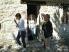 2014-07-13-TORRICELLA-GESSOPALENA-IUVANUM-JOHN-FANTE-039-2