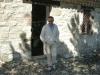 2014-07-13-TORRICELLA-GESSOPALENA-IUVANUM-JOHN-FANTE-042-2