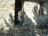 2014-07-13-TORRICELLA-GESSOPALENA-IUVANUM-JOHN-FANTE-043-2