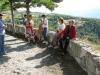 2014-07-13-TORRICELLA-GESSOPALENA-IUVANUM-JOHN-FANTE-045-2