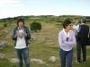 2014-07-13-TORRICELLA-GESSOPALENA-IUVANUM-JOHN-FANTE-046-2