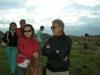 2014-07-13-TORRICELLA-GESSOPALENA-IUVANUM-JOHN-FANTE-049-2