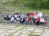 2014-07-13-TORRICELLA-GESSOPALENA-IUVANUM-JOHN-FANTE-058-2