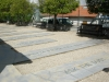 2014-07-13-TORRICELLA-GESSOPALENA-IUVANUM-JOHN-FANTE-005