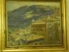 DSCN3081
