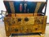 thumb_IMG_4582_1024-2