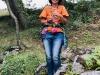 thumb_IMG_6710_1024