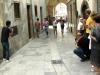 2013-009-08-CONVIVIO-PACENTRO-CORSA-DEGLI-ZINGARI-003