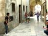 2013-009-08-CONVIVIO-PACENTRO-CORSA-DEGLI-ZINGARI-004