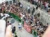 2013-009-08-CONVIVIO-PACENTRO-CORSA-DEGLI-ZINGARI-045