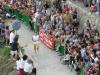 2013-009-08-CONVIVIO-PACENTRO-CORSA-DEGLI-ZINGARI-046