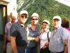 2013-009-08-CONVIVIO-PACENTRO-CORSA-DEGLI-ZINGARI-021