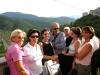 2013-009-08-CONVIVIO-PACENTRO-CORSA-DEGLI-ZINGARI-022