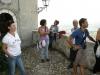 2013-009-08-CONVIVIO-SANTONOFRIO-AL-MORRONE-014