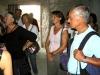 2013-009-08-CONVIVIO-SANTONOFRIO-AL-MORRONE-020