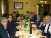 2013-06-08-CONVIVIO-PIETRABBONDANTE-VASTOGIRARDI-025