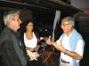 2013-08-30-CONVIVIO-PUNTA-CAVALLUCCIO-001