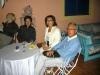 2013-08-30-CONVIVIO-PUNTA-CAVALLUCCIO-011