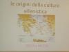 2013-01-26-PENSIERO-CRITICO-S.-APOLLINARE-007