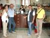 2013-07-07-SEPINO-CONVIVIO-PENSIERO-CRITICO-002