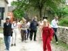 2013-07-07-SEPINO-CONVIVIO-PENSIERO-CRITICO-013