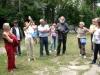 2013-07-07-SEPINO-CONVIVIO-PENSIERO-CRITICO-023