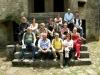 2013-07-07-SEPINO-CONVIVIO-PENSIERO-CRITICO-033