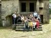 2013-07-07-SEPINO-CONVIVIO-PENSIERO-CRITICO-034