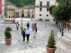 2013-07-07-SEPINO-CONVIVIO-PENSIERO-CRITICO-052