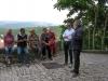 2013-07-07-SEPINO-CONVIVIO-PENSIERO-CRITICO-059