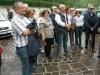 2012-09-30-TORNARECCIO-CONVIVIO-DEL-PENSIERO-CRITICO-007