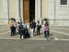2012-09-30-TORNARECCIO-CONVIVIO-DEL-PENSIERO-CRITICO-017