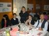 2012-09-30-TORNARECCIO-CONVIVIO-DEL-PENSIERO-CRITICO-019