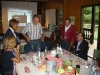 2012-09-30-TORNARECCIO-CONVIVIO-DEL-PENSIERO-CRITICO-021