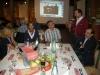 2012-09-30-TORNARECCIO-CONVIVIO-DEL-PENSIERO-CRITICO-022