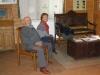 2012-09-30-TORNARECCIO-CONVIVIO-DEL-PENSIERO-CRITICO-032
