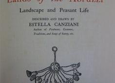 Estella Canziani